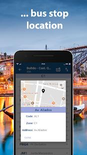 Free Easy Bus - Porto APK for Windows 8