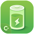 Download Battery Saver & Battery Doctor APK for Android Kitkat