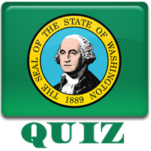 U.S. Presidents Trivia Quiz