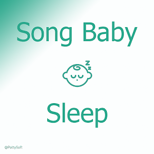 Sleep Song Baby