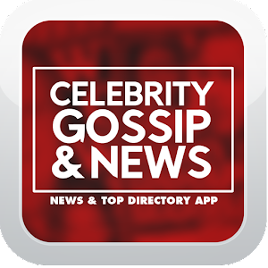 The Best Apps for Delivering Celebrity News - The New York ...