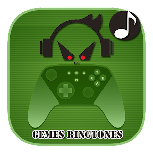 Popular Video Games Ringtones