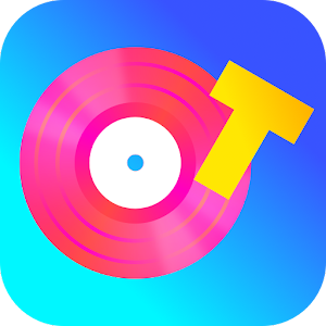 Out Of Tune - Live Music Game For PC (Windows & MAC)