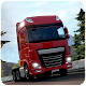 EURO SPEED TRUCKS 3 2016