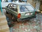 продам авто Volkswagen Passat Passat Variant (B2)