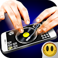 Download Android Game Real Simulator DJ for Samsung