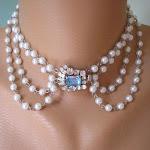 Certified Pearl (Moti) Gemstone Online at Best Price