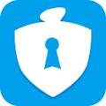 mobogenie app lock