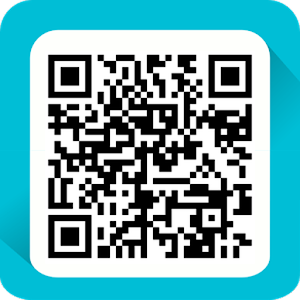 QR Barcode Easy For PC (Windows & MAC)