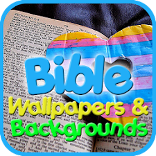 Bible Wallpaper Backgrounds