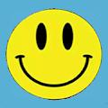 Download Full Free Lucky Hack No Root Joke 4.1 APK