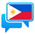 Freedom SMS: Free Text To PH 2.1.1 icon