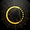 Chaturanga Astrology Advice