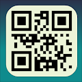App QR & Barcode Scanner APK for Kindle