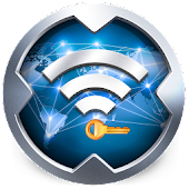 Wifi Password Hacker Prank APK for Bluestacks