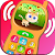 Baby Phone Rhymes file APK for Gaming PC/PS3/PS4 Smart TV