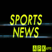 Sports News APK for iPhone