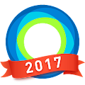 Download Hola Launcher- Theme,Wallpaper APK for Laptop
