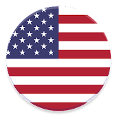 USA News APK Descargar