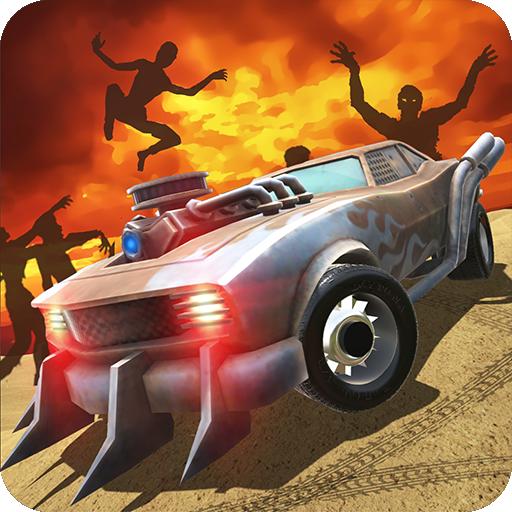 Zombie Crime APK Cracked Download