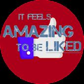 Facebook Likes Prank APK for Ubuntu