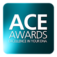 Aviva ACE Awards 2016 APK Version v2.6.6.8