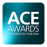 Aviva ACE Awards 2016 APK Image