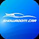 Showroom.car – Buy & Sell Cars Effortlessly