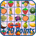 Connect Fruit Classic APK for Bluestacks
