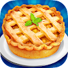 Pie Maker - Sweet Dessert Game