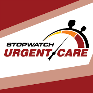 StopwatchOntheGo for Android