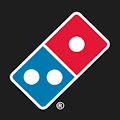 Free Download Domino's Pizza France APK for Samsung