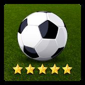 Download Mobile FC - Football Manager lite krassGames GmbH & Co. KG APK