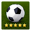 Game Mobile FC - Football Manager APK for Windows Phone
