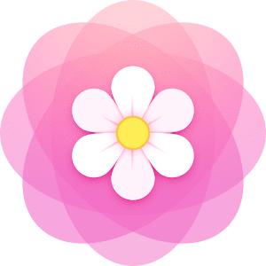 Period Tracker Blossom - Ovulation Calendar APP For PC / Windows 7/8/10 / Mac – Free Download