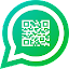 WhatsWeb for WA - Clone WhatsApp Account