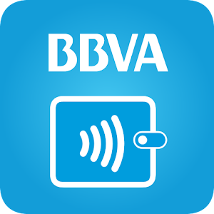 BBVA Wallet | USA for PC-Windows 7,8,10 and Mac