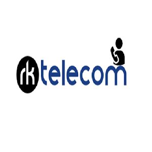 Rk Telecom for PC-Windows 7,8,10 and Mac