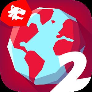 Descargar Dictator 2: Evolution Apk Full Para Android v 1.3.2 Mod