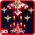 Galaxy Space: Fighter Invader 3D file APK for Gaming PC/PS3/PS4 Smart TV