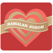 Download  Ramalan Jodoh  Apk