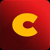Comics Central APK for Ubuntu
