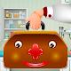 Kids Doctor Game