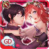 Game Perfect Dance version 2015 APK