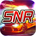 Download SNR Street Drift Racing APK for Android Kitkat