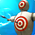 Archery Big Match APK for Ubuntu