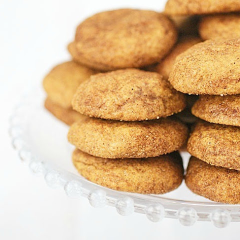 10 Best Sweet White Rice Flour Recipes | Yummly