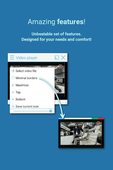 Floating Apps (multitasking) 3.8.5-5