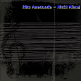 Hits Anaconda Nicki Minaj APK Version 1.0
