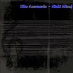 Hits Anaconda Nicki Minaj APK Image